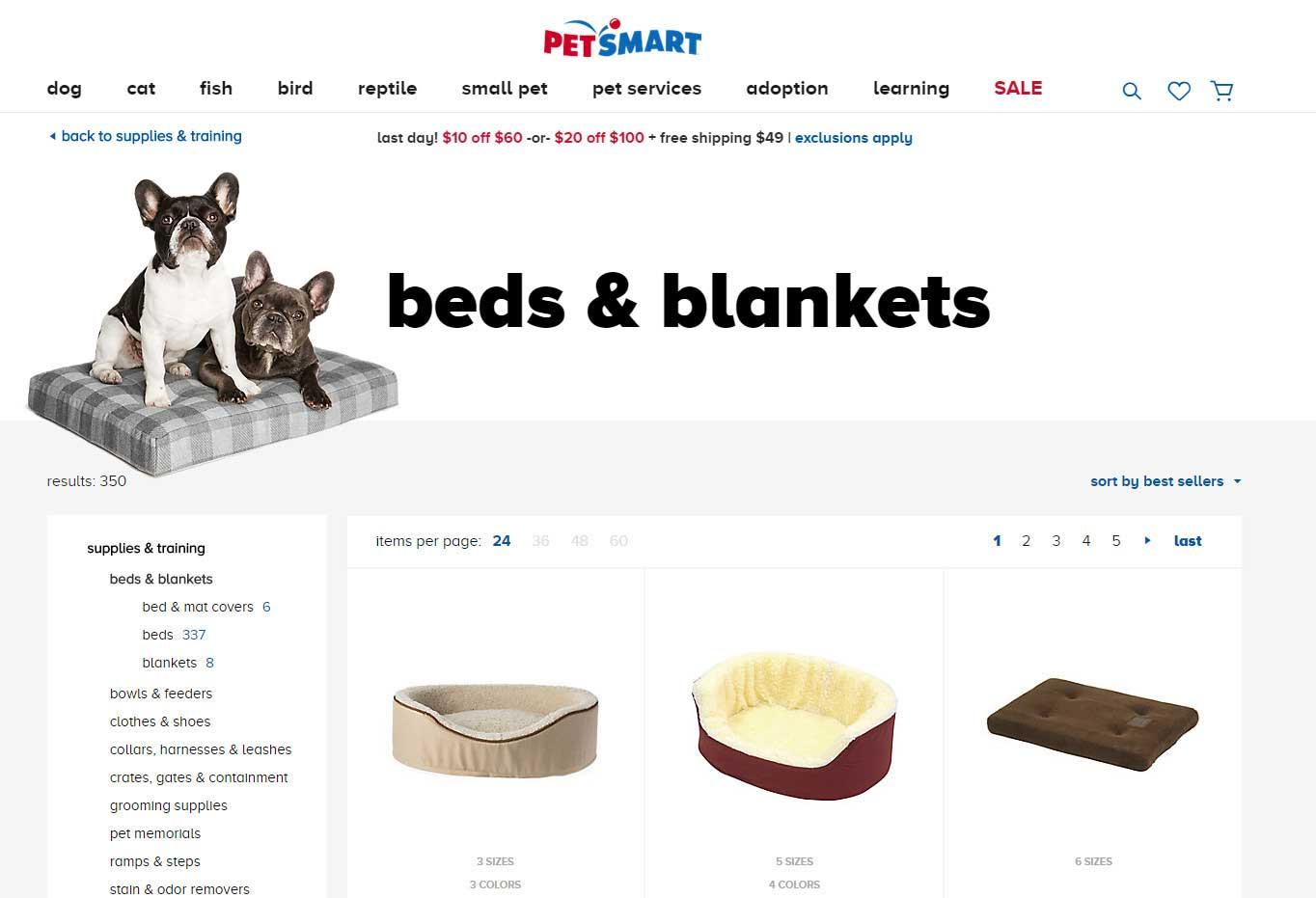 Majestic-French-Bulldogs-on-Petsmart